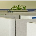 commercial cleaning - what to expect
