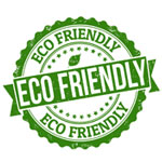 Eco-Friendly Janitorial Services