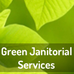 Green Janitorial Services