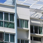 Strata-Janitorial-Services