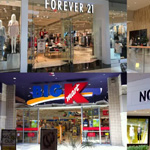COVID-19-Best-Practices-for-Retail-Stores