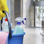 How Much Should Commercial Cleaning Cost?